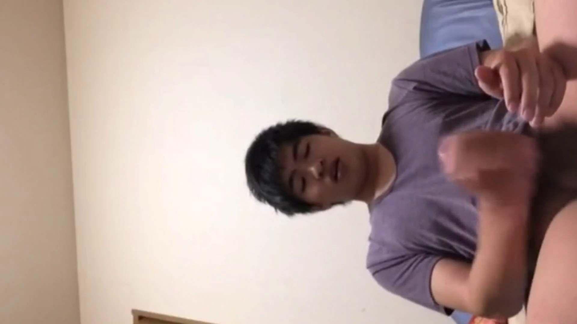 大人の男を夢見るBOYS Vol.61 オナニー | 男同士  10枚 2