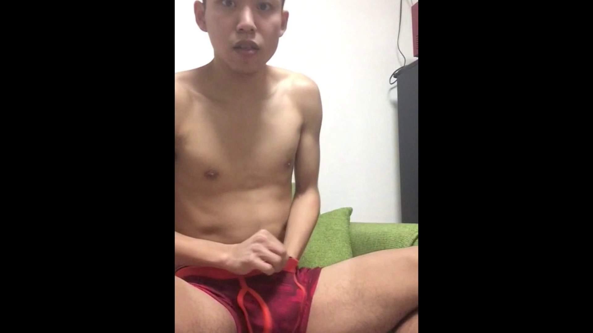 個人撮影 自慰の極意 Vol.22 オナニー | シコシコ  15枚 8
