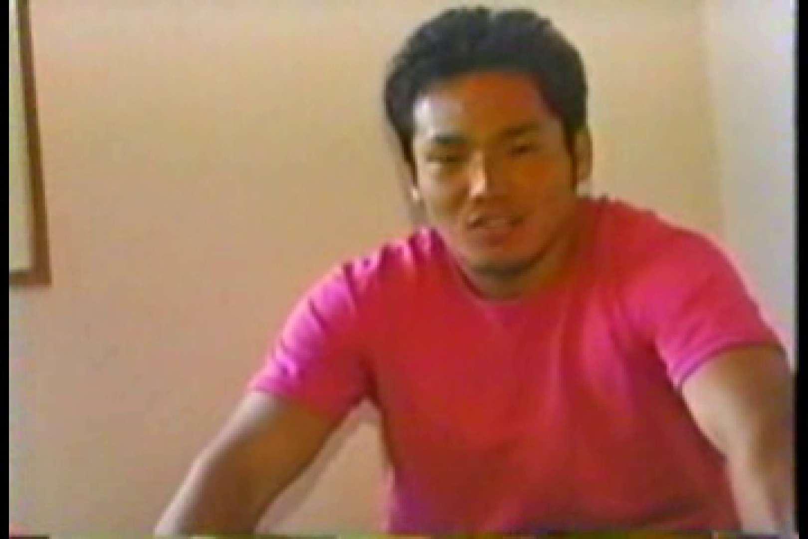 『ノンケ・スポーツマンシップとは・・・! ! 』 第2戦 愛するノンケ | イカしたスポーツマン  9枚 4