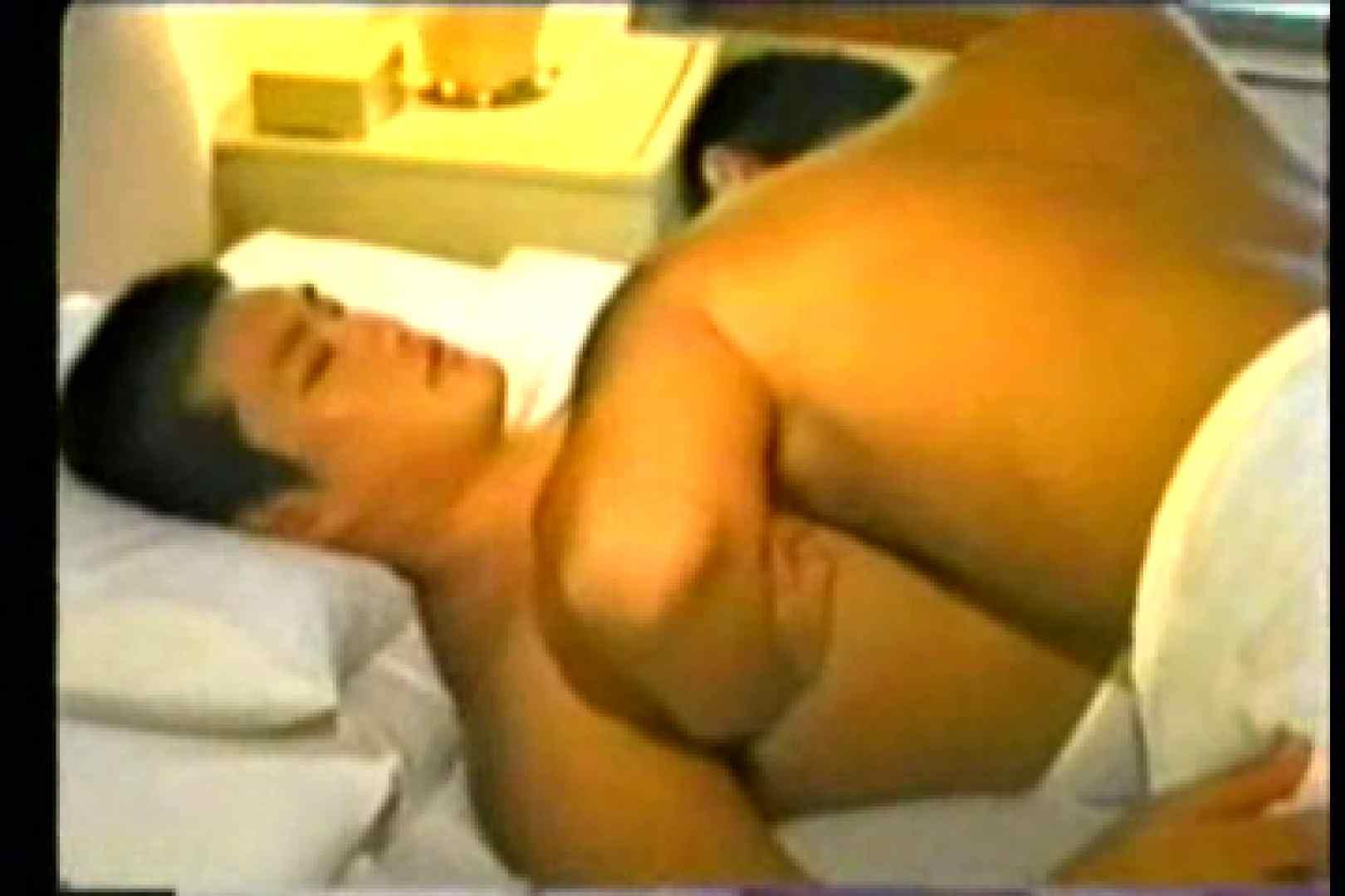 『ノンケ・スポーツマンシップとは・・・! ! 』 第11戦 男達の裸 | オナニー  14枚 3