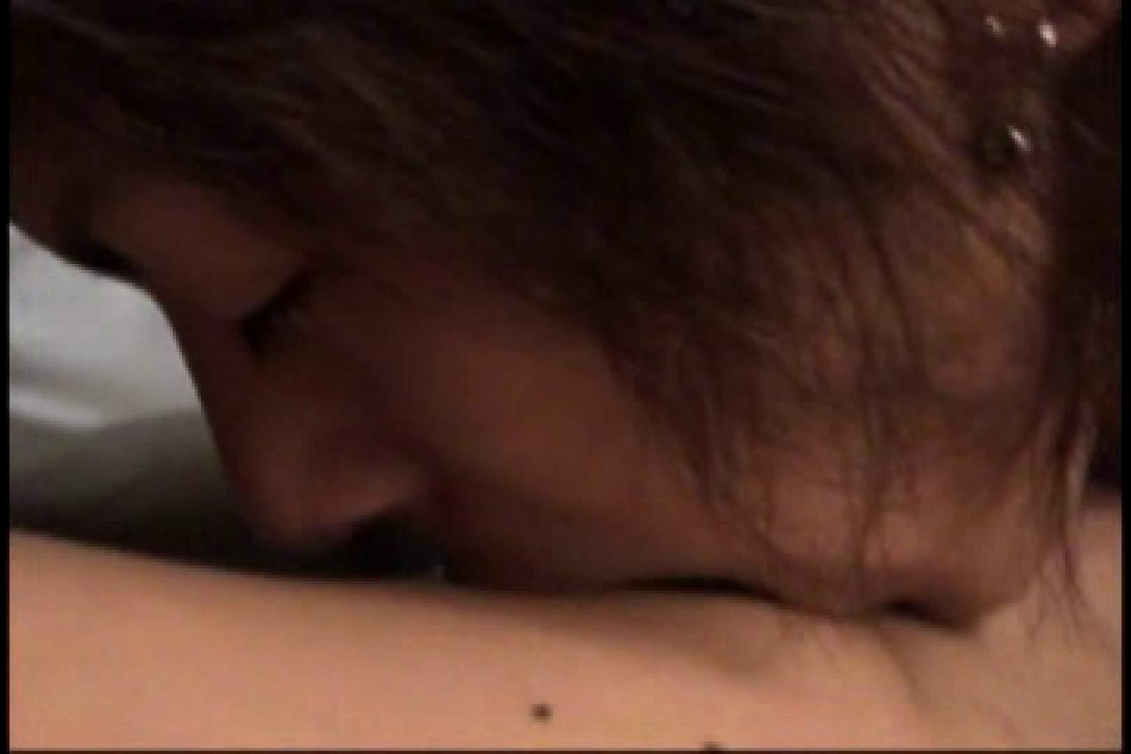 三ッ星シリーズ!!イケメン羞恥心File.05 口内射精 | チンポ無修正  10枚 4