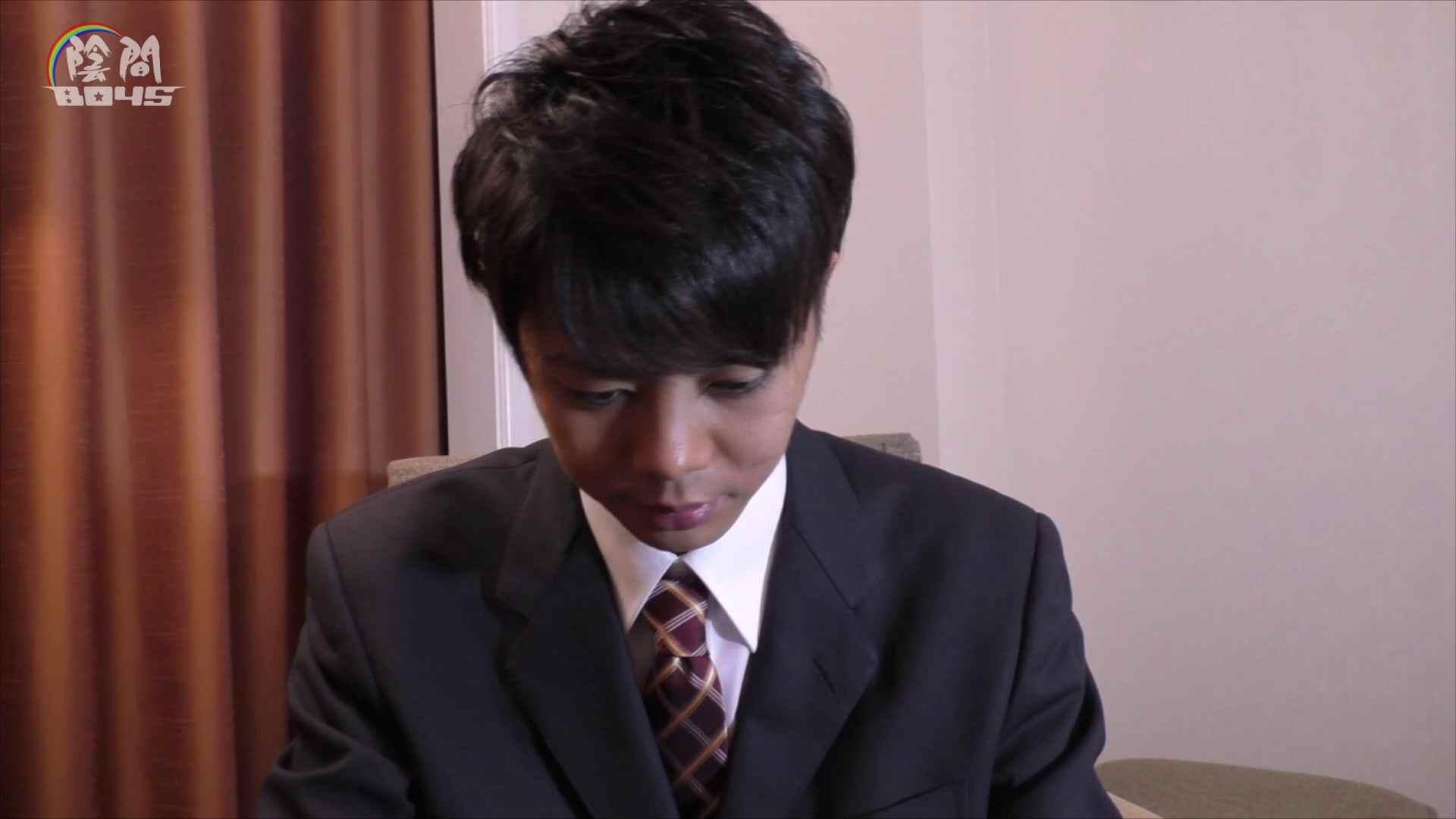 陰間BOYS~キャバクラの仕事はアナルから4 Vol.01 手コキ特集   アナル天国  15枚 6