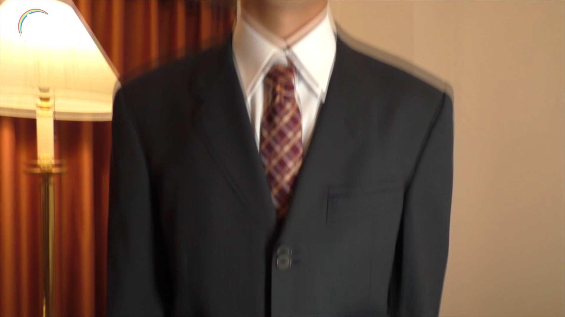 陰間BOYS~キャバクラの仕事はアナルから4 Vol.01 手コキ特集   アナル天国  15枚 12