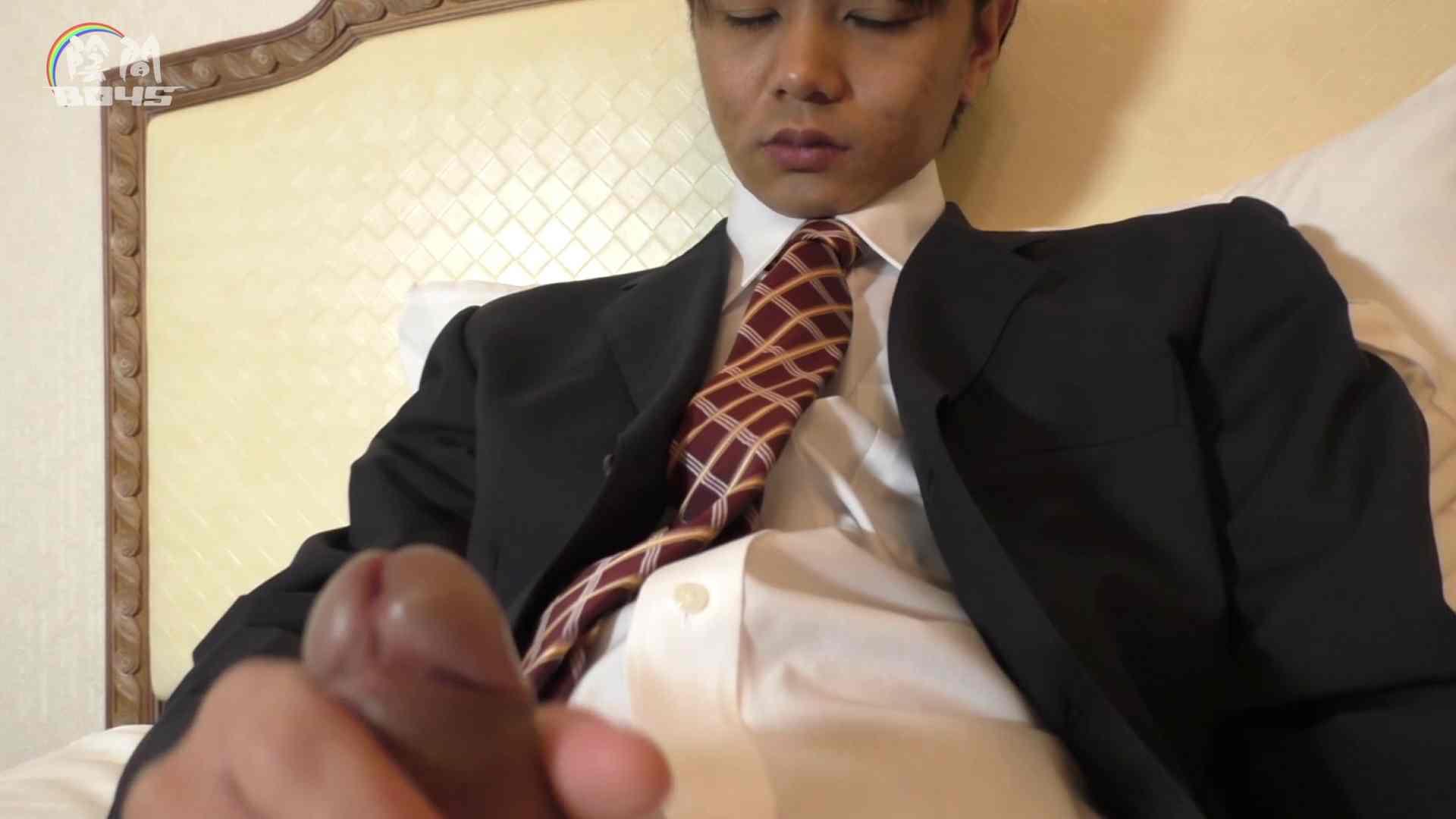 陰間BOYS~キャバクラの仕事はアナルから4 Vol.02 発射 | アナル天国  8枚 3