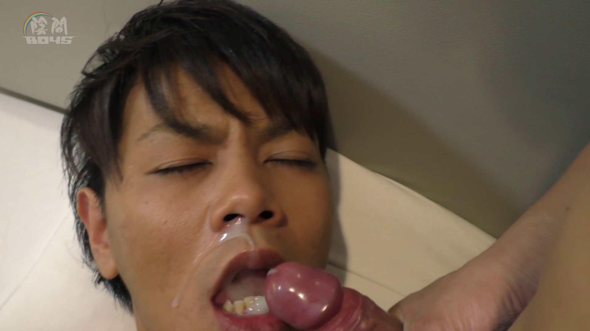 キャバクラの仕事はアナルから6  ~アナルの囁き~Vol.02 ザーメン   オナニー  9枚 6