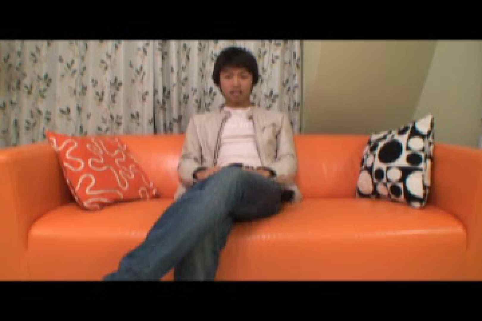 Do you like masturbation ?vol.01 ボーイズお尻 | イケメンのセックス  14枚 6