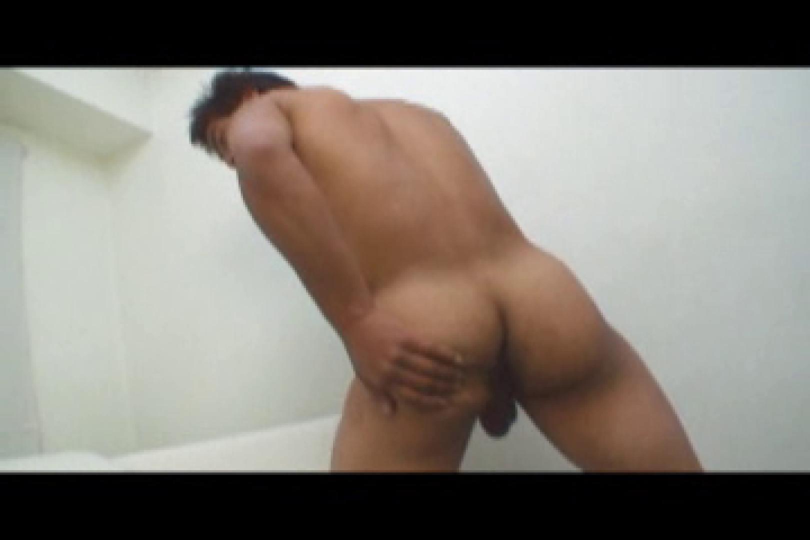 Do you like masturbation ?vol.06 チンコ   男の大学生  15枚 11