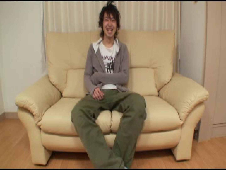 Do you like masturbation ?vol.09 イケメンのセックス | オナニー  14枚 7