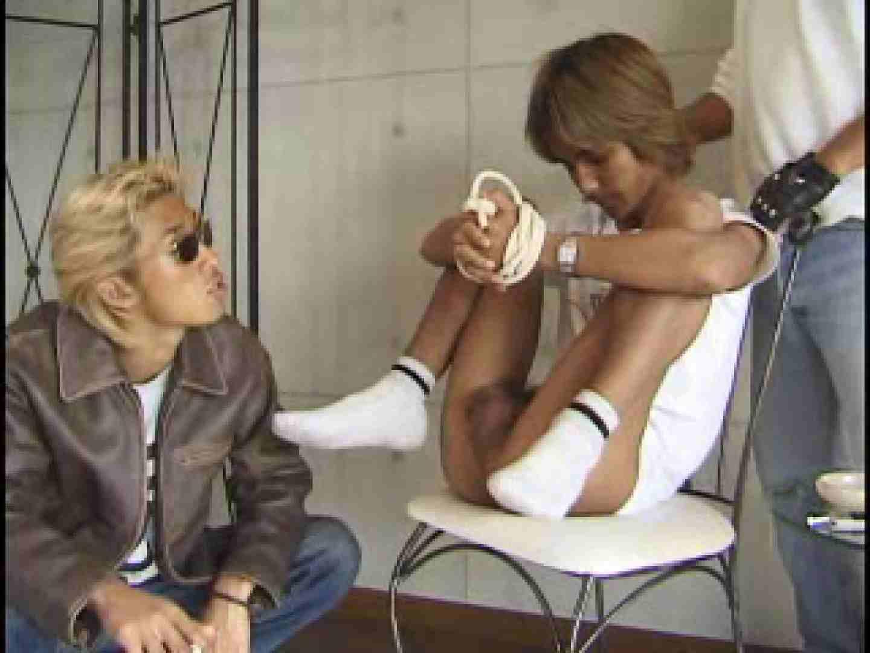 【流出】今週のお宝発見!往年の話題作!part.05 イケメンのセックス | ドラマ  15枚 14